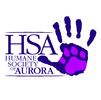 Humane Society of Aurora